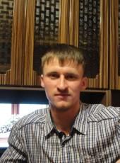 Aleksey, 31, Russia, Zarinsk