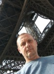 Marek, 44, Berlin