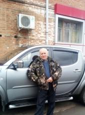 sergey, 62, Russia, Shakhty