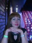 Oksana, 36, Saint Petersburg