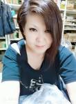 Natali, 45  , Hwaseong-si