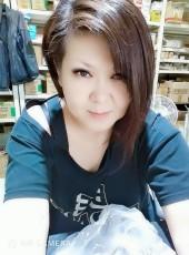 Natali, 47, Republic of Korea, Hwaseong-si