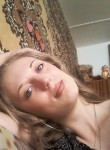 vityakrylovd957