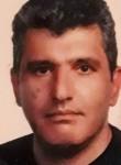 Reza, 34  , London