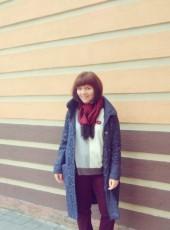 Natalya, 32, Belarus, Hrodna