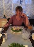 Natalya, 35, Khabarovsk