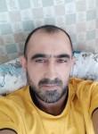 Aliyar, 40 лет, Mersin