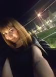 Yana, 29  , Zvenigorod