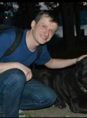 marabysay, 35, Russia, Saint Petersburg