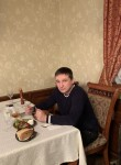 Dmitriy, 35  , Irkutsk