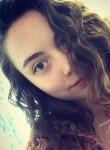 Anastasiya, 21  , Vostochnyy