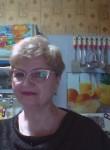 Irina, 65, Saint Petersburg