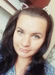 Олюська, 23  , Khmilnik