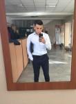 Шохрух, 19 лет, Toshkent shahri