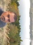 Misho Mishev, 38  , Oryakhovo