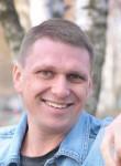 Vladimir, 40, Orhei
