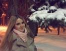 NADYa, 28 - Just Me Photography 39