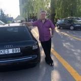 Pavel, 31  , Diez