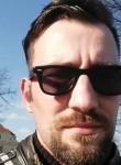 Fabian, 38  , Falkensee