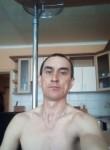 Evgeniy, 39  , Vengerovo