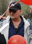 Vladimir, 61, Blagoveshchensk (Amur)