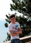 Oleg, 35  , Istanbul