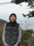 Sergey , 30, Gwangju
