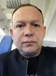 Zair, 40  , Tashkent