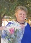 Tatyana, 51  , Ordynskoye