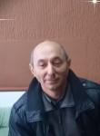 Mile, 44  , Belgrade