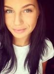 Tanya, 32  , Murmansk