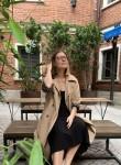 Rina, 34  , Tbilisi