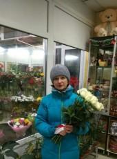 Olga , 48, Russia, Borovichi