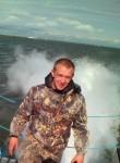 Denis, 35  , Talnakh