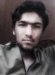 Shahzod, 20  , Boysun