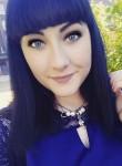 Alina, 21  , Pereslavl-Zalesskiy
