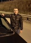 Sergey, 23  , Kamyshlov