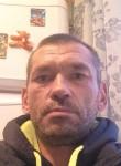 Yura, 45, Priozersk