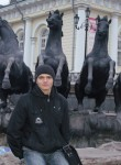 Alex, 24 года, Воронеж