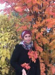 Larisa, 58  , Sosnovoborsk (Krasnoyarsk)