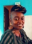 Jenny, 39  , Kinshasa