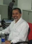 Ali, 56  , Adana