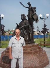 Vladimir, 60, Russia, Yoshkar-Ola