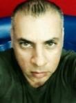 Waheed, 46  , Manama