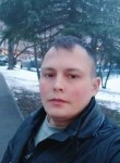 Ruslan, 32  , Mikhnyovo