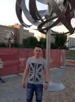 Denis, 30  , Balashov