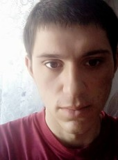 Андрій, 22, Ukraine, Vinnytsya