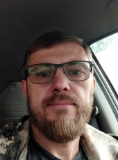 Konstantin, 46, Russia, Moscow