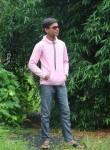 Sahil 143, 20  , Pune