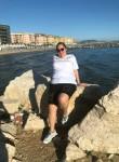 Tonia , 30  , Napoli